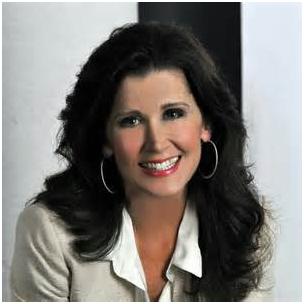 Karen 2013