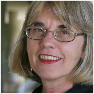 Ingrid de Kork 2012