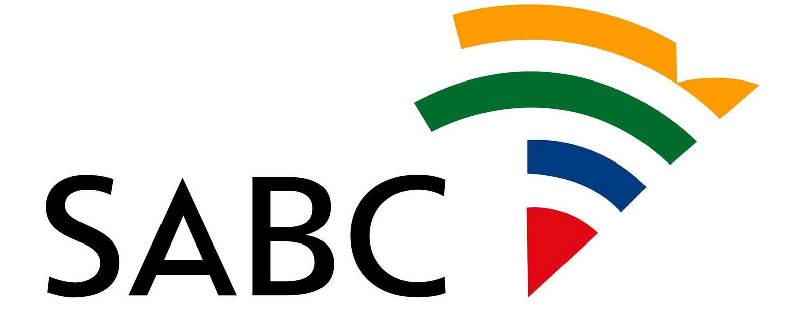 SABC-Logo_2010_sans-1