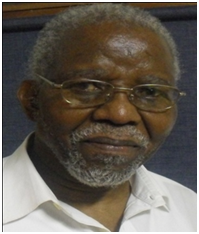 peter tshobisa