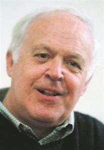 Hermann Giliomee